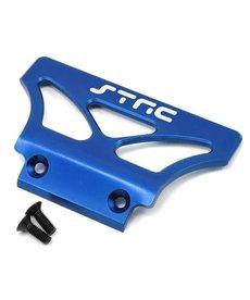 ST Racing Concepts Paragolpes delantero de gran tamaño ST Racing Concepts (azul)