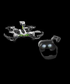 Parrot Parrot Mambo Minidrone FPV Kit pilot and race drone