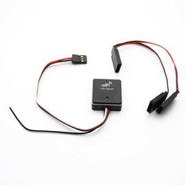 Hobbywing WiFi Express Module For XeRun ESC's (XR10 Series)