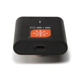 Spektrum Spektrum S120 USB-C Smart Charger, 1x20W