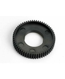 Traxxas 3560 Spur gear for return-to-shore (60-tooth)