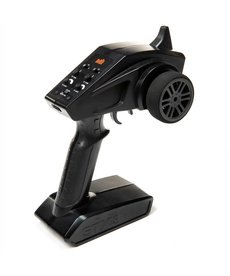 SPM STX3 3-Channel FHSS Radio System (SPMSTX300)