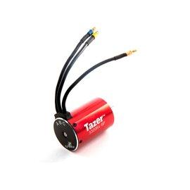DYN Tazer 1/10 6-pole Brushless Motor: 3300Kv SCT V2