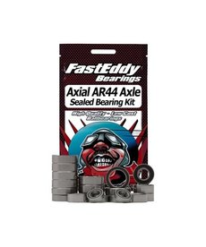 TFE Axial AR44 Axle Sealed Bearing Kit