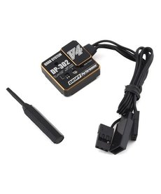 YOKOMO Yokomo DP-302 V4 Drift Steering Gyro For RC