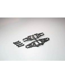 Kyosho Suspension Arm Set(FAZER)