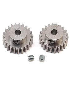 TAM Tamiya 48P AV Pinion Gear Set (22T & 23T)