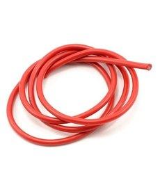 Protek RC Cable de conexión de silicona roja ProTek RC 12awg (1 metro)