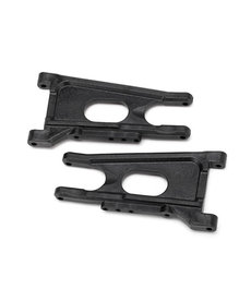 Traxxas Suspension arms, front/rear (left & right) (2) 6731