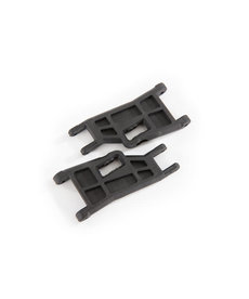 Traxxas 3631 Suspension arms (front) (2) Sla Rus Sta Big 2wd Vxl