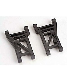 Traxxas Suspension arms, rear (l&r) Nitro 4-Tec