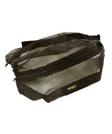 INT Cubierta del chasis de Guardia de la suciedad para Arrma 1/10 Granite 4X4 3S BLX C28826
