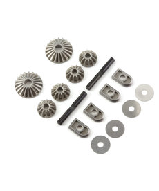 Arrma DIFF GEAR SET (1 unit) #AR310436 (ARAC4010)