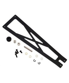 "RJ Speed RJS5037 (5037)  7"" Wheelie Bar Kit"