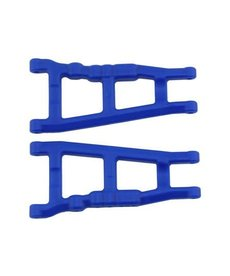 RPM RPM80705 Front or Rear A-arms, Blue: Slash 4x4,ST 4x4,Rally