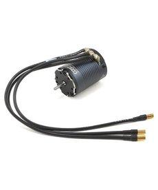 """Castle Creations Castle Creations """"Slate"""" 1406 Motor sin escobillas de 4 polos con sensor (1900kV)"""