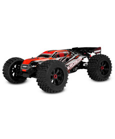 Corally 1/8 Kronos XP 4WD LWheelbase Monster Truck 6S Brushless RTR