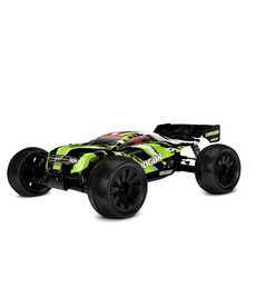 1/8 Shogun XP 4WD Truggy 6S Brushless RTR (No Battery or Charger)