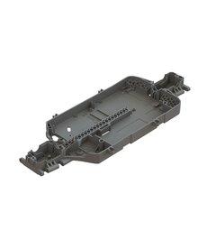 ARA COMPOSITE CHASSIS - LWB (1pc) #AR320397 (ARAC3720)