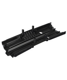 Traxxas 7745 Skidplate, center