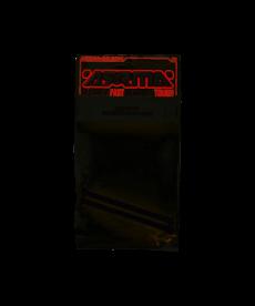 Arrma AR310456 Dogbone 91mm Tifón (2)