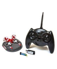 BLH Blade Drone Inductrix & HoverCraft Switch RTF (BLH9800)