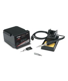 DTX TrakPower TK955 Digital Soldering Station (DTXR0955)