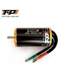 TP Power Motor sin escobillas TP Power 3630CM-VI 3500KV