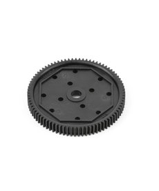 Arrma AR310021 Spur Gear 48P 81T
