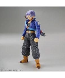 "Bandai Super Saiyan Trunks (New Pkg. Ver) ""Dragon Ball Z"", Bandai"