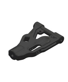 Corally C-00180-012 Suspension Arm - Lower - Front - Composite - 1 pc: Python