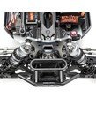 LOS LOS03027T1 1/10 Tenacity DB Pro 4WD Desert RC Buggy Electric Brushless RTR with Smart