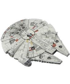 Bandai 1/350 Millennium Falcon Star Wars