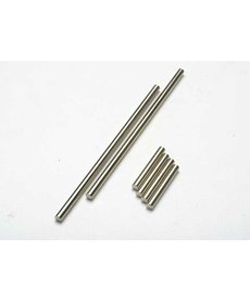Traxxas 5321  Suspension pin set (front or rear, hardened steel), 3x20mm (4), 3x40mm (2))