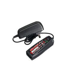 Traxxas 2969 Charger, AC, 2 amp NiMH peak detecting (5-7 cell, 6.0-8.4 volt, NiMH only)