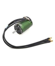CSE Motor BL con sensor de 4 polos, 1410-3800Kv, 5 mm 060006600