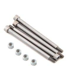 RPM 70510  RPM X-Maxx Threaded Hinge Pin Set