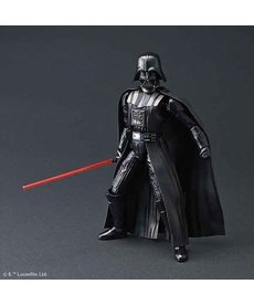 "Bandai Darth Vader (Return of the Jedi Ver.) ""Star Wars"", Bandai"