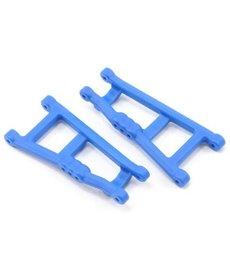 RPM 80185  Rear A-Arms (2), Blue: RU, ST