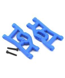 RPM 80495  RMP Front A-Arms,Blue (2) : NRU,NST,NSP