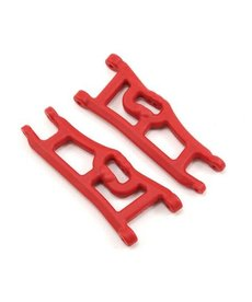 RPM 70669  RPM Wide Front A-Arms (2) (Red)