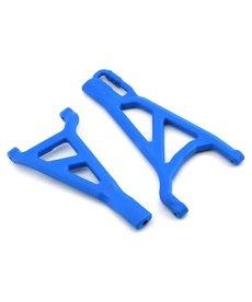 RPM 81465  RPM E-Revo 2.0 Front Right Suspension Arm Set (Blue)