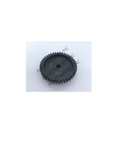 Sa Ga 5mm Shaft 42t Mod 1 Pinion Gear