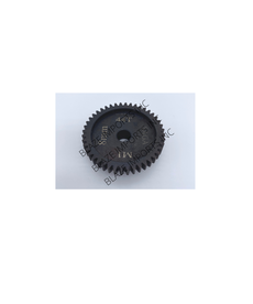 Sa Ga 5mm Shaft 44t Mod 1 Pinion Gear