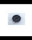 Sa Ga 8mm Shaft 39t Mod 1 Pinion Gear