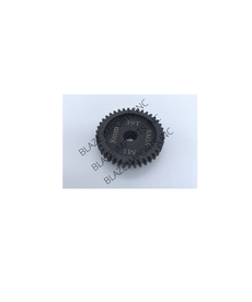 Sa Ga 8mm Shaft 39t Mod 1 Pinion Gear