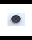 Sa Ga 8mm Shaft 46t Mod 1 Pinion Gear