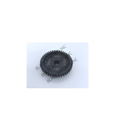 Sa Ga 8mm Shaft 46t Mod 1 Pinion Gear
