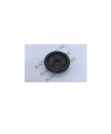 Sa Ga 8mm Shaft 42t Mod 1 Pinion Gear