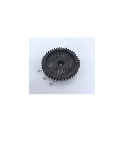Sa Ga 8mm Shaft 44t Mod 1 Pinion Gear